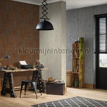 96957 wallcovering AS Creation wallpaper Top 15
