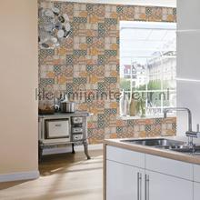 96941 wallcovering AS Creation wallpaper Top 15