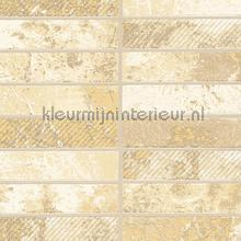 96987 wallcovering AS Creation wood