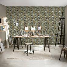 97055 wallcovering AS Creation wallpaper Top 15