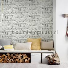 97000 wallcovering AS Creation wallpaper Top 15