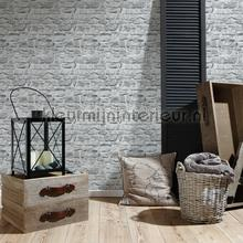 97048 wallcovering AS Creation wallpaper Top 15
