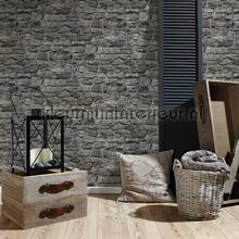 97052 wallcovering AS Creation wallpaper Top 15