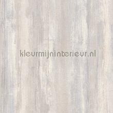 96950 wallcovering AS Creation wood