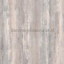 96920 wallcovering AS Creation wood