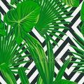 Botanisch en grafisch tegelijk motivos inspiracion