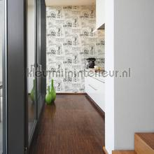 96943 wallcovering AS Creation wallpaper Top 15