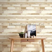 96929 wallcovering AS Creation wallpaper Top 15
