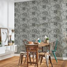 96985 wallcovering AS Creation wallpaper Top 15