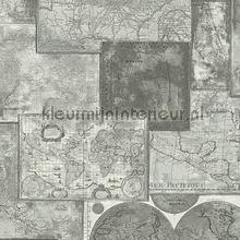 96985 carta da parati AS Creation Wallpaper creations