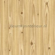 Vuren hout behangpapier tapet AS Creation Il Decoro 7799-15