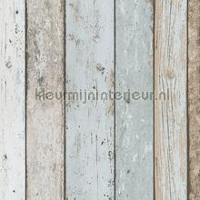 96925 wallcovering AS Creation wood