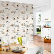 96939 wallcovering AS Creation Vintage- Old wallpaper