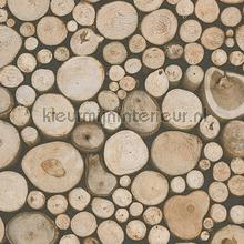 96926 wallcovering AS Creation wood
