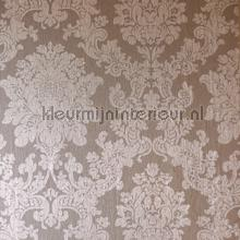 Foil damask behang Arthouse klassiek