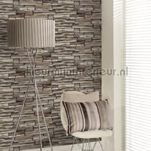 wood wallcovering
