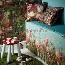 Arthouse Imagine Fun 2 wallcovering