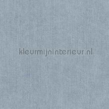Denim - blue wallcovering Arthouse all-images
