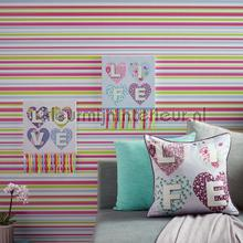 Arthouse Imagine Fun wallcovering