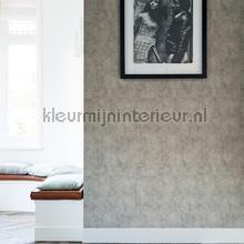 Verweerde kleurschakeringen behang BN Wallcoverings Modern Abstract