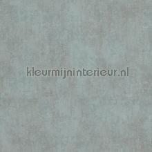 Verweerde kleurschakeringen papier peint BN Wallcoverings Indian Summer 218539