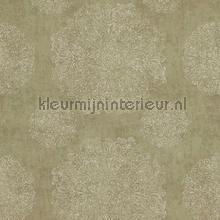 73747 papier peint BN Wallcoverings Indian Summer 218556
