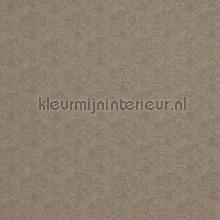 73753 papier peint BN Wallcoverings Indian Summer 218574
