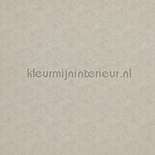 73757 papier peint BN Wallcoverings Indian Summer 218578