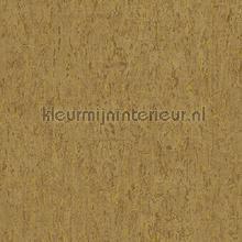 Kurklook textured XL rol behang AdaWall Modern Abstract