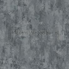 Textured abstract pattern XL rol behang AdaWall Indigo 4707-8