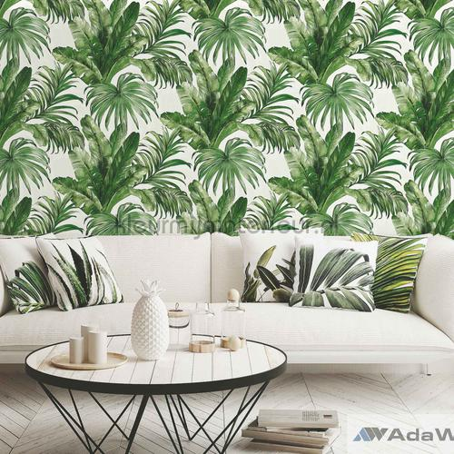 wallcovering pattern