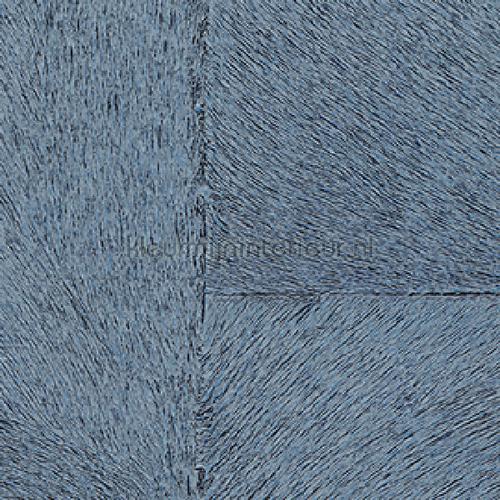 Appaloosa hpc behang CV 113 17 project wandbekleding Elitis