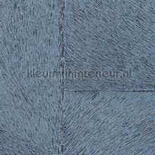 Appaloosa hpc papier peint Elitis Indomptee Appaloosa HPC CV-113-17