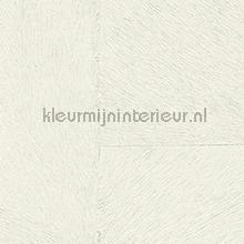 Appaloosa hpc papier peint Elitis Indomptee Appaloosa HPC CV-113-18