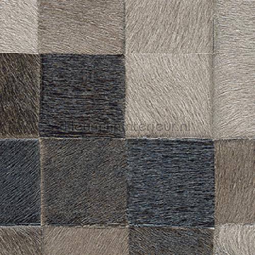 Sierra elegante sobriete behang VP 619 04 Indomptee Elitis