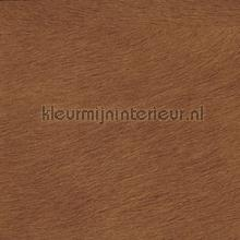 Movida Au naturel tout simplement wallcovering Elitis Indomptee VP-625-10
