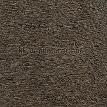 Movida essence divine wallcovering Elitis Indomptee VP-625-39