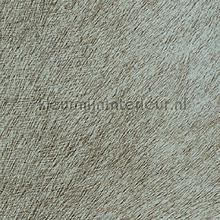 Movida un bon presage wallcovering Elitis Indomptee VP-625-41