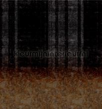 Balmoral tapeten Elitis Indomptee VP-615-01