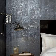 Cork wallpaper behang York Wallcoverings natuurlijke materialen