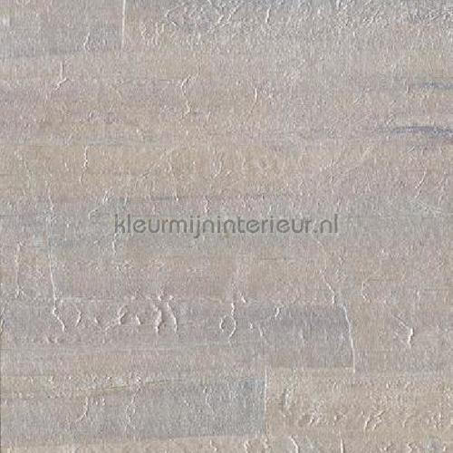 Lotus wallpaper papel pintado my9281 interiors York Wallcoverings