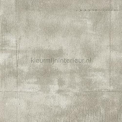 Breeze look krasvast carta da parati rrd7340n interiors York Wallcoverings