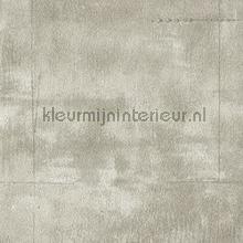 Breeze look krasvast papel pintado rrd7340n interiors York Wallcoverings