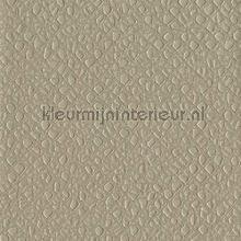 Spalling natuurlijke luxe krasvast papel pintado York Wallcoverings veloute
