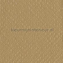 Spalling natuurlijke luxe krasvast wallcovering York Wallcoverings Industrial Interiors Vol II rrd7407n