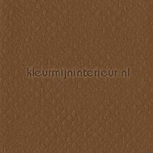 Spalling natuurlijke luxe krasvast wallcovering York Wallcoverings Industrial Interiors Vol II rrd7408n