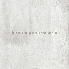 Tungsten Kurk look krasvast wallcovering rrd7451n project wallcovering York Wallcoverings