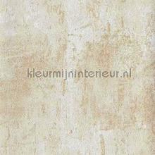 Tungsten Kurk look krasvast wallcovering York Wallcoverings Industrial Interiors Vol II rrd7452n