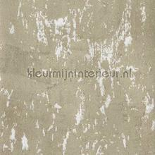 Tungsten Kurk look krasvast wallcovering rrd7453n project wallcovering York Wallcoverings