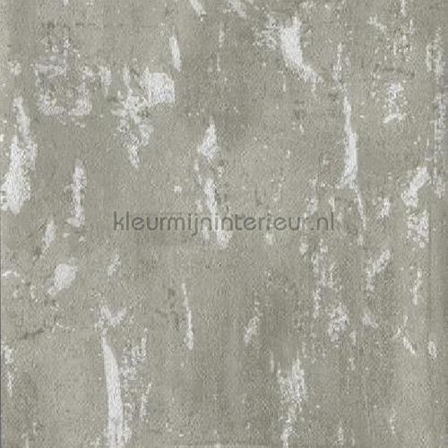 Tungsten Kurk look krasvast wallcovering rrd7454n project wallcovering York Wallcoverings